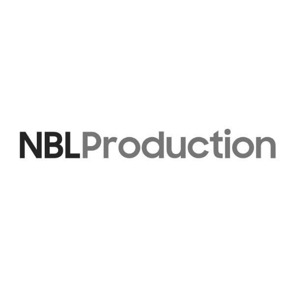 NBLProduction