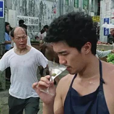 深丼_剪辑