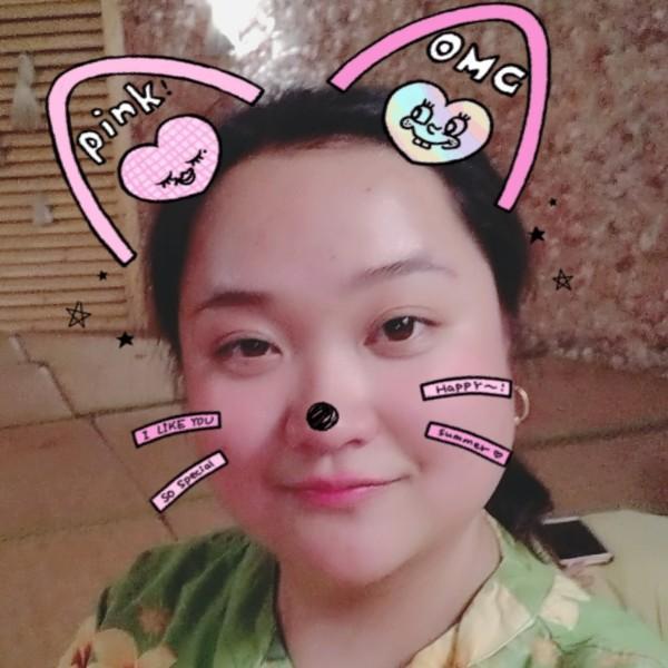 刘俊华5136