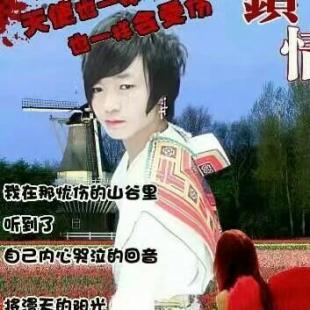 贵州苗族祝剑雄