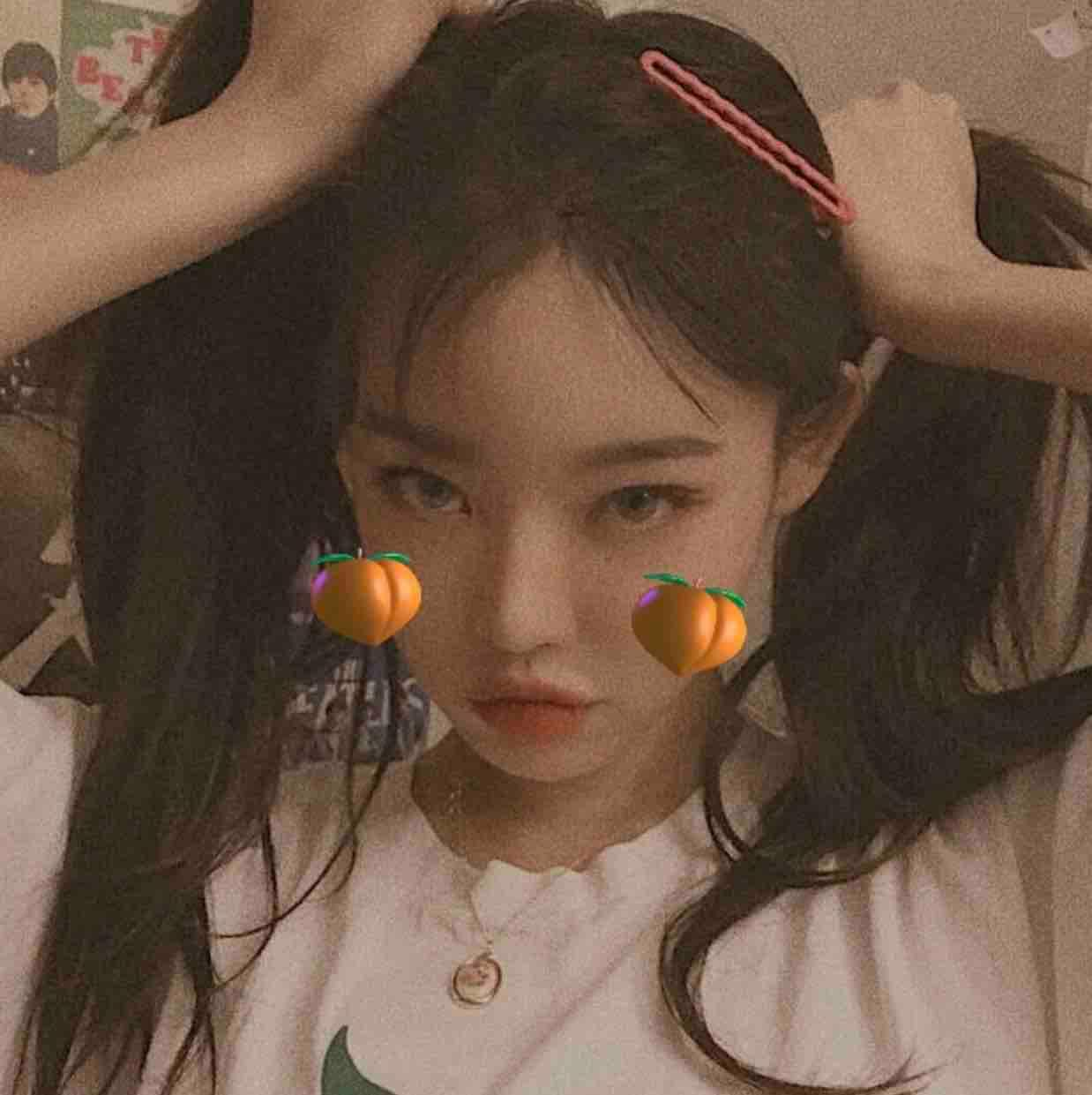 瑶baby7