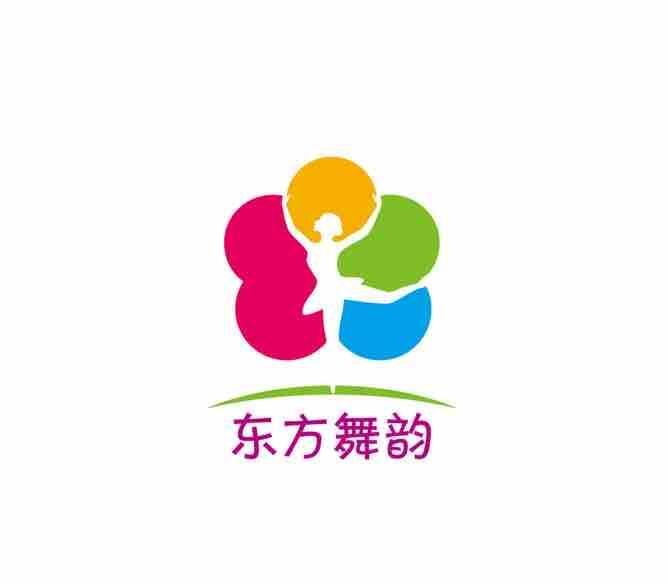 sh上海东方舞艺术学校