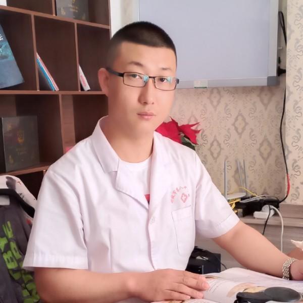 邢磊8929