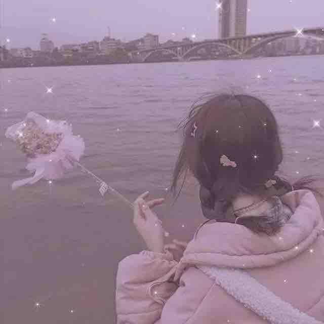 超甜少女团__粉萌心愿