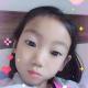 huangwenxue312