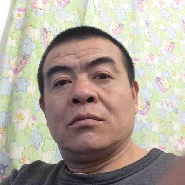 xushanduo66
