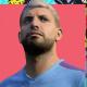 爱玩FIFA的KUN迷