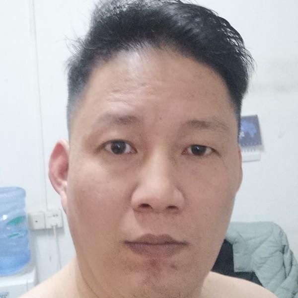 陈可兴59090