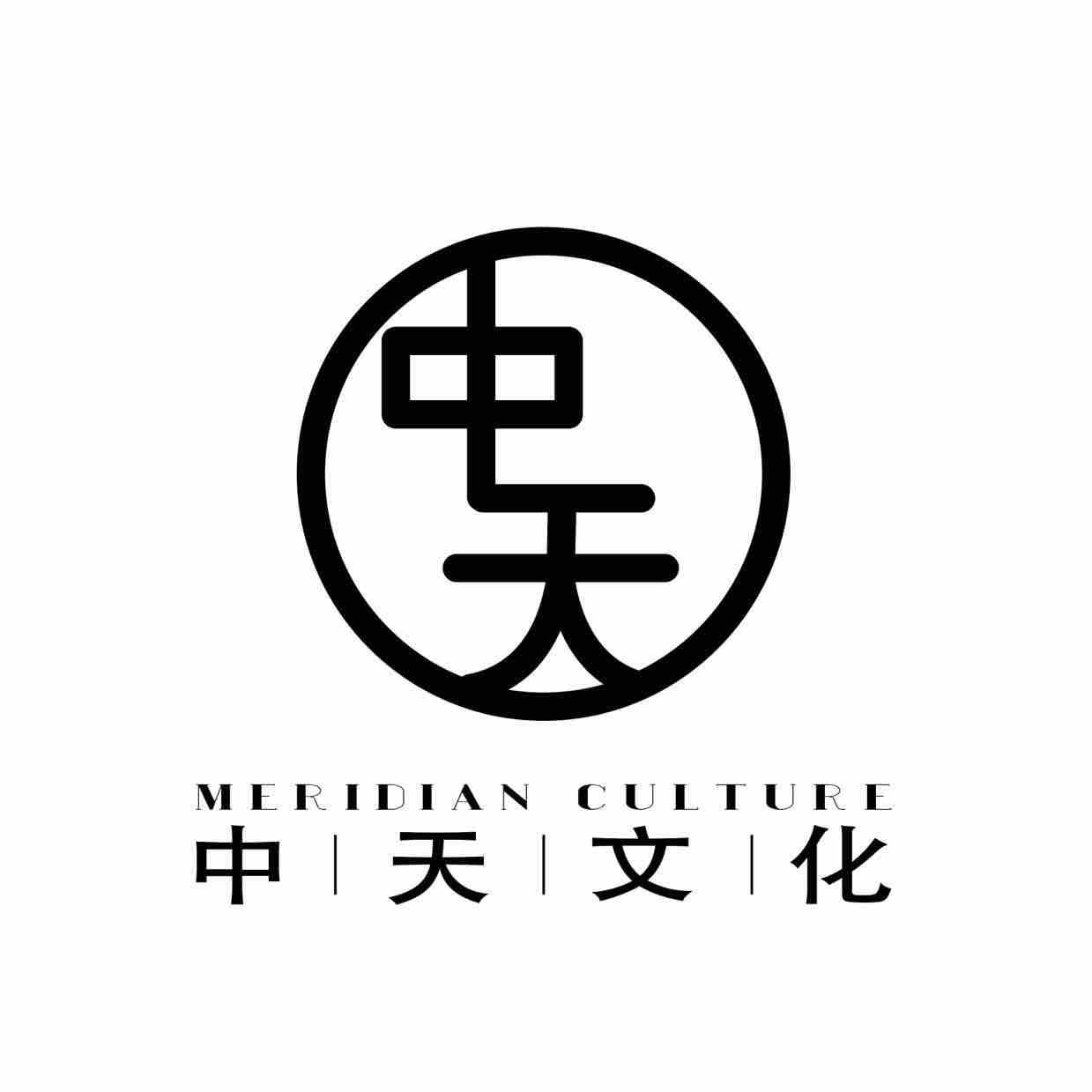中天文化ZT
