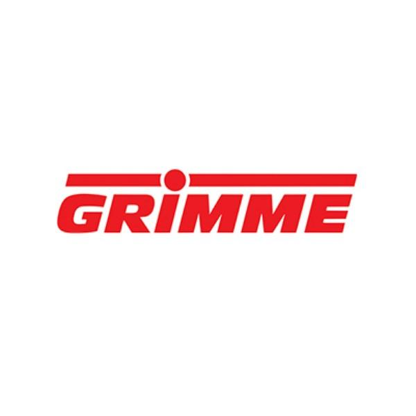 格立莫GRIMME
