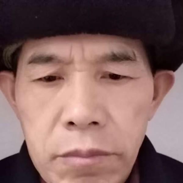 极其合作de铁皮桑U陈荣生