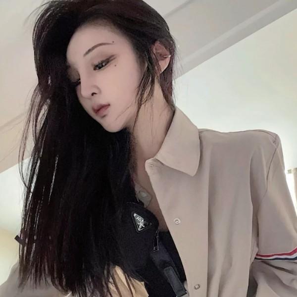 爷的女人17