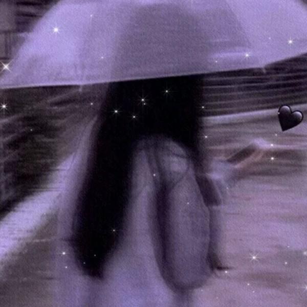 Floatingdream浮梦61704