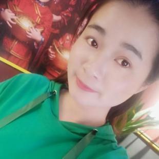 钟爱一生婚纱摄影-Mxiaojie