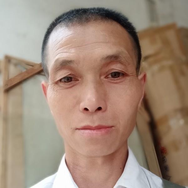 芷江腾龙科技影视传媒