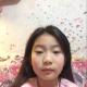 ykapp_c8ujign9