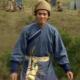 郭靖1996