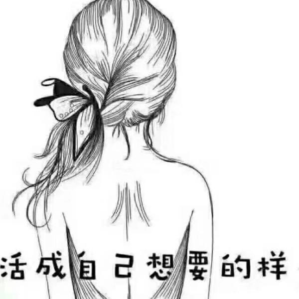 A百合新娘彩妆_美甲