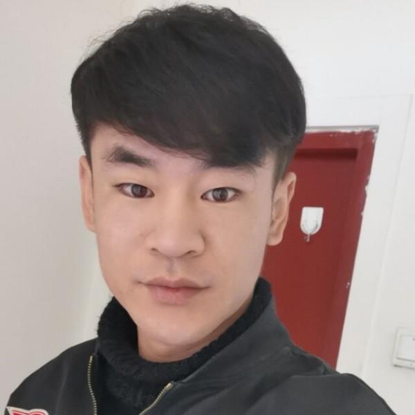 土旗_渠小明