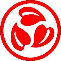 中国老基会