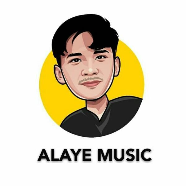 ALAYE音乐
