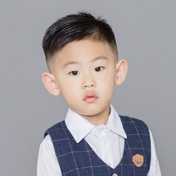 mr王53043