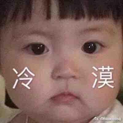 Yuriko_G