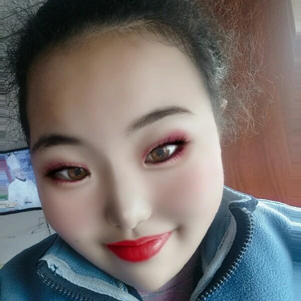 一个喜欢王一博的小妹妹