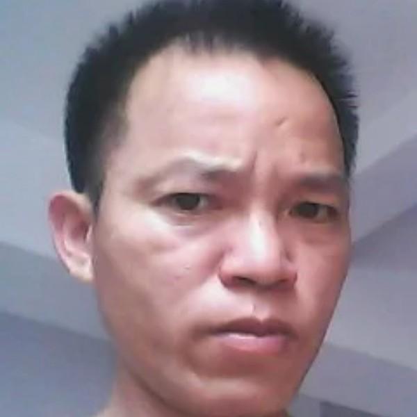 徐友标先生