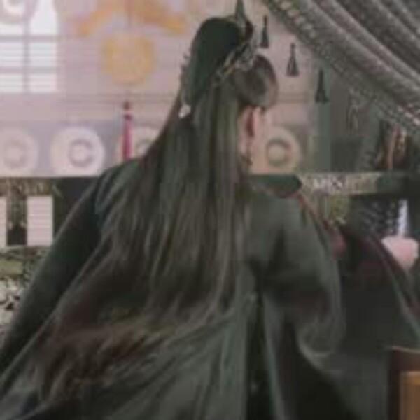 硪zhi嫁你
