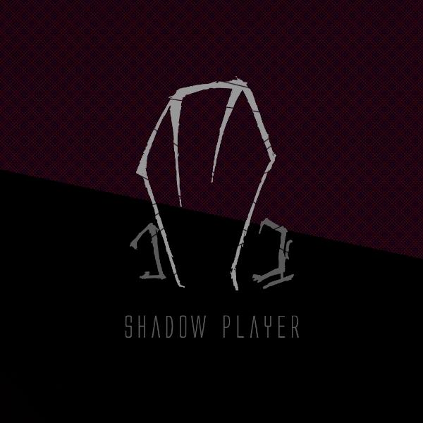 Shadow-Player-