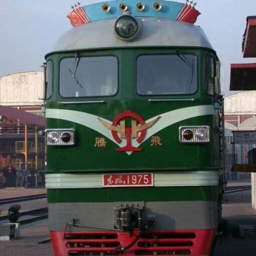 桂铁洛段-建设8376