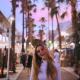 happy_liulei