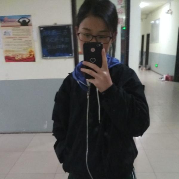 我是zhangxin