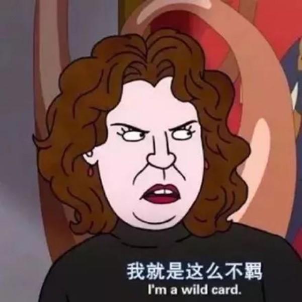 Wo的先生他姓樊