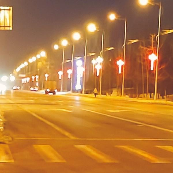 丘比特20121212