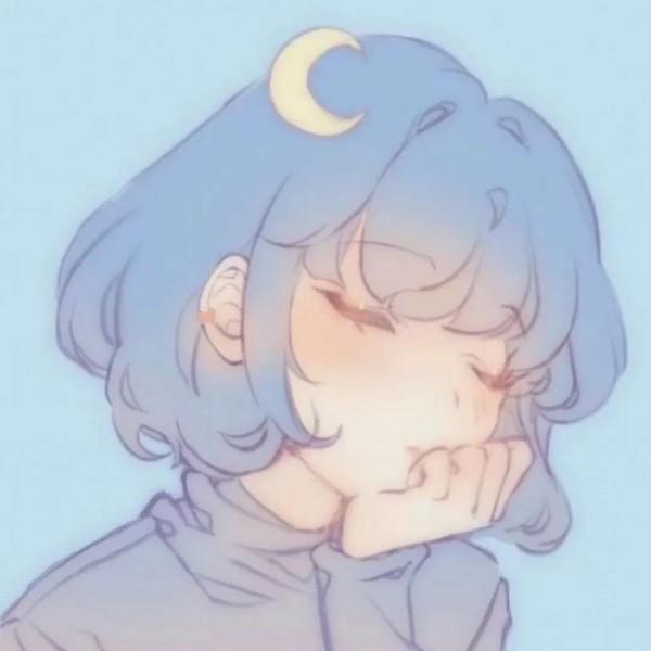 Sweetness爱李子