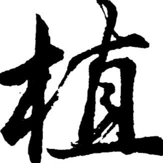 曾几何时zhi
