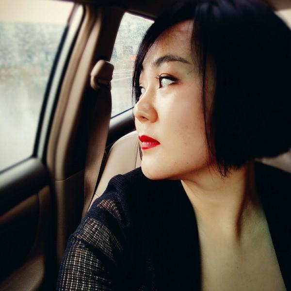 张小娴yy