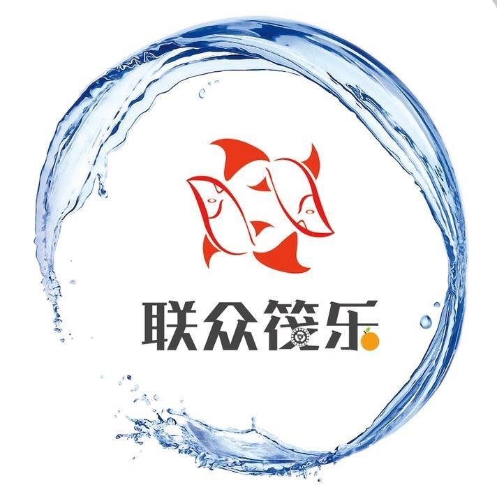 海南陵水海钓俱乐部