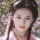 温玉1997