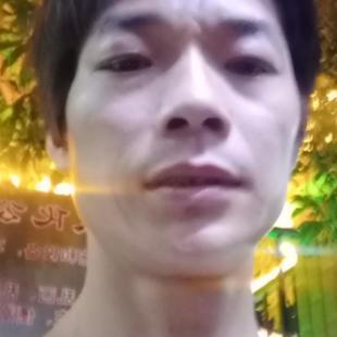 林庆彬76191