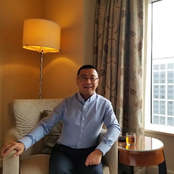 Kevin_wang323
