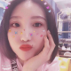 yangyan_2655