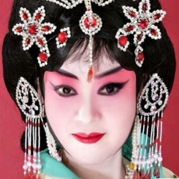 shenxiaosu154