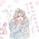 丷糖霜苏暖乄Su_warm