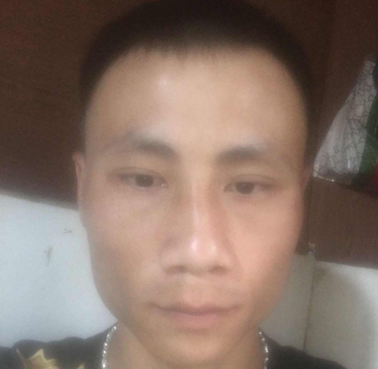 M东东QmQ