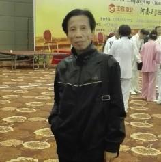 chufeng1688