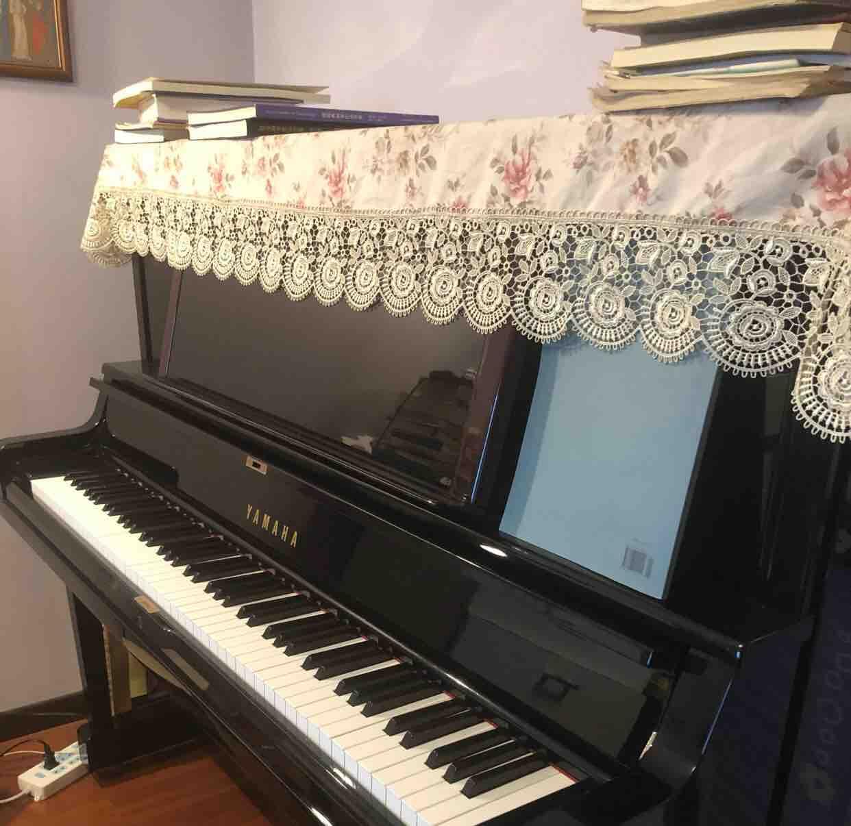 乱弹琴工作室