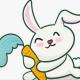 第五人格兔宝